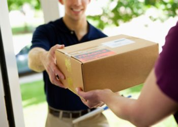 Delivery-Boxes-Feature
