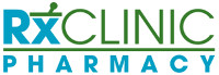 Rx Clinic Pharmacy