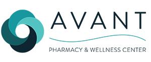 Avant Pharmacy & Wellness Center